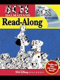 101 Dalmatians: Read Along