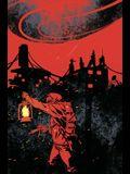 Unearth Volume 2