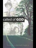 Called of God