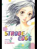 Strobe Edge, Volume 9