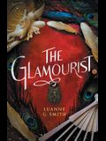 The Glamourist