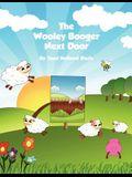 The Wooley Booger Next Door