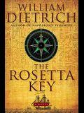 The Rosetta Key (Ethan Gage Adventures)