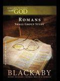 Romans: A Blackaby Bible Study Series