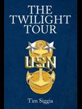 The Twilight Tour