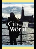 Stockholm Series V: City in the World