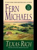 Texas Rich: Book 1 in the Texas Series