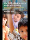 Hidden Link Between Vision and Learning