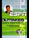 Outtakes: Dan Patrick (ESPN Book)