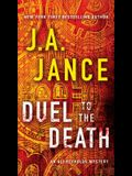 Duel to the Death, Volume 13