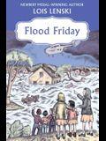 Flood Friday