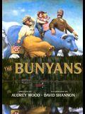 The Bunyans