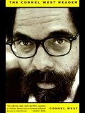 Cornel West Reader (Revised)