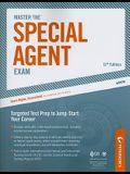 Master the Special Agent Exam: Part II of IV