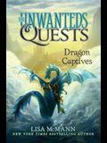 Dragon Captives, 1