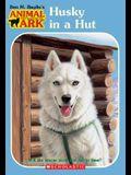 Animal Ark #36: Husky in a Hut: Husky in a Hut