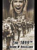 The 1099th