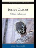Julius Caesar, A Longman Cultural Edition