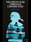 The Opium War Through Chinese Eyes
