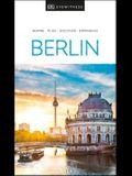DK Eyewitness Berlin: 2020