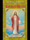 My Pocket Book of Devotions to the Sacred Heart