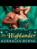 The Highlander Lib/E