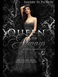 Queen of Always