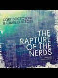 The Rapture of the Nerds