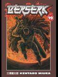 Berserk: Volume 19