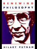 Renewing Philosophy