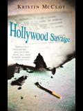 Hollywood Savage