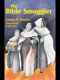 Bible Smuggler