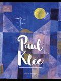 The Great Artists: Paul Klee