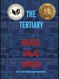 Lo Terciario / The Tertiary (2nd Edition)