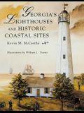 Georgia's Lighthouses and Historic Coastal Sites