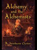 Alchemy and the Alchemists