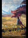 Crown of Chaos