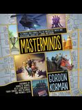 Masterminds Lib/E