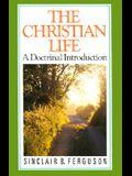 Christian Life: