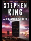 The Dark Tower II, 2: The Drawing of the Three
