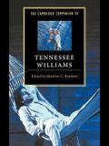 The Cambridge Companion to Tennessee Williams