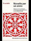 Novelle Per Un Anno: An Anthology