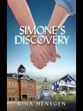 Simone's Discovery