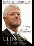 The Clinton Charisma: A Legacy of Leadership