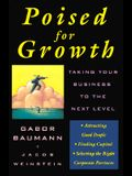 Poised for Growth
