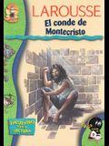 El Conde de Montecristo El Conde de Montecristo