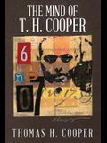 The Mind of T. H. Cooper