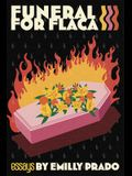 Funeral for Flaca