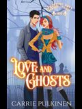 Love and Ghosts