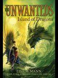 Island of Dragons, 7